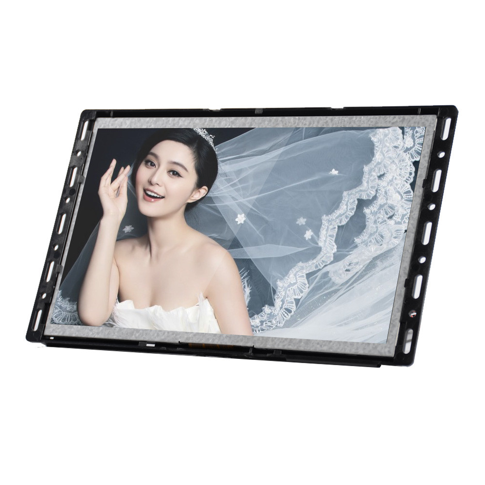 Distributor wanted led flexible digital display, very small 10 inch computer lcd monitor