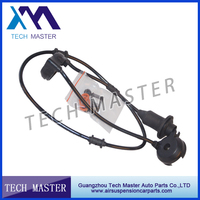 Shock Absorber Cable for Mercedes S-Class W220 Front Left and Right Air Ride Suspension Strut