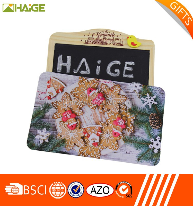 Promotion Silicon Gel Printed Pvc Mouse Pad