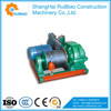 good quality scaffold hoist winch electric