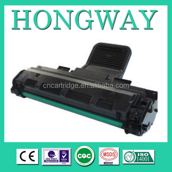 scx-4521f toner cartridge for Samsung printer