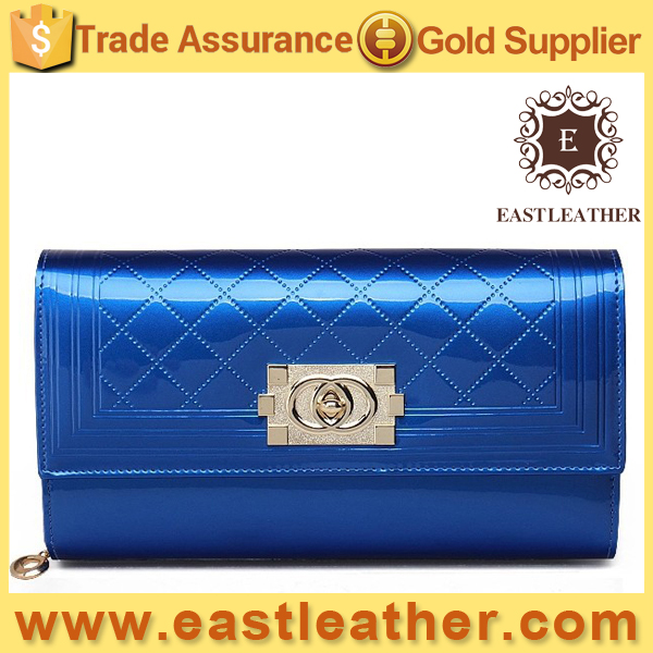 H162 2016 trending products luxury designer leather brand name purses