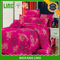 Indian Bedspread King Size Ethnic Bedspreads