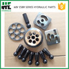 High Quality Uchida A8V Series Piston Pump Uchida Hydraulic Pump Spares