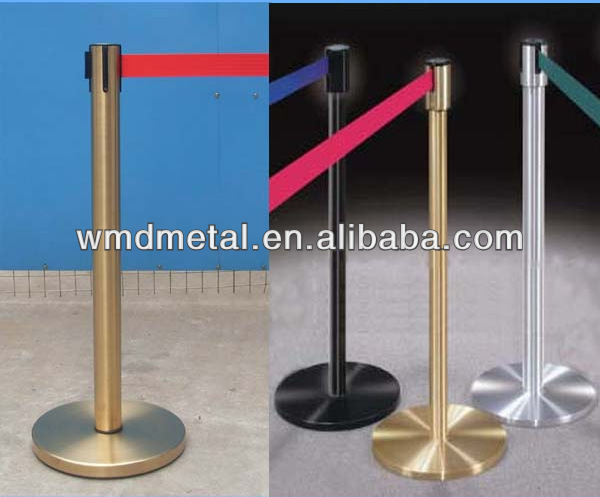 trade show display trade show booth expo display trade manager installation control stanchion