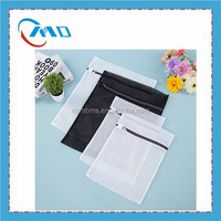 Hot Sale Bra Socks Underwear Mesh Laundry Wash Bag
