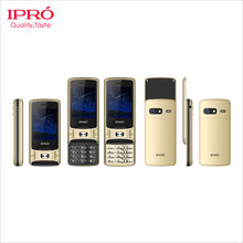 dual sim new slide mobile phone made in China