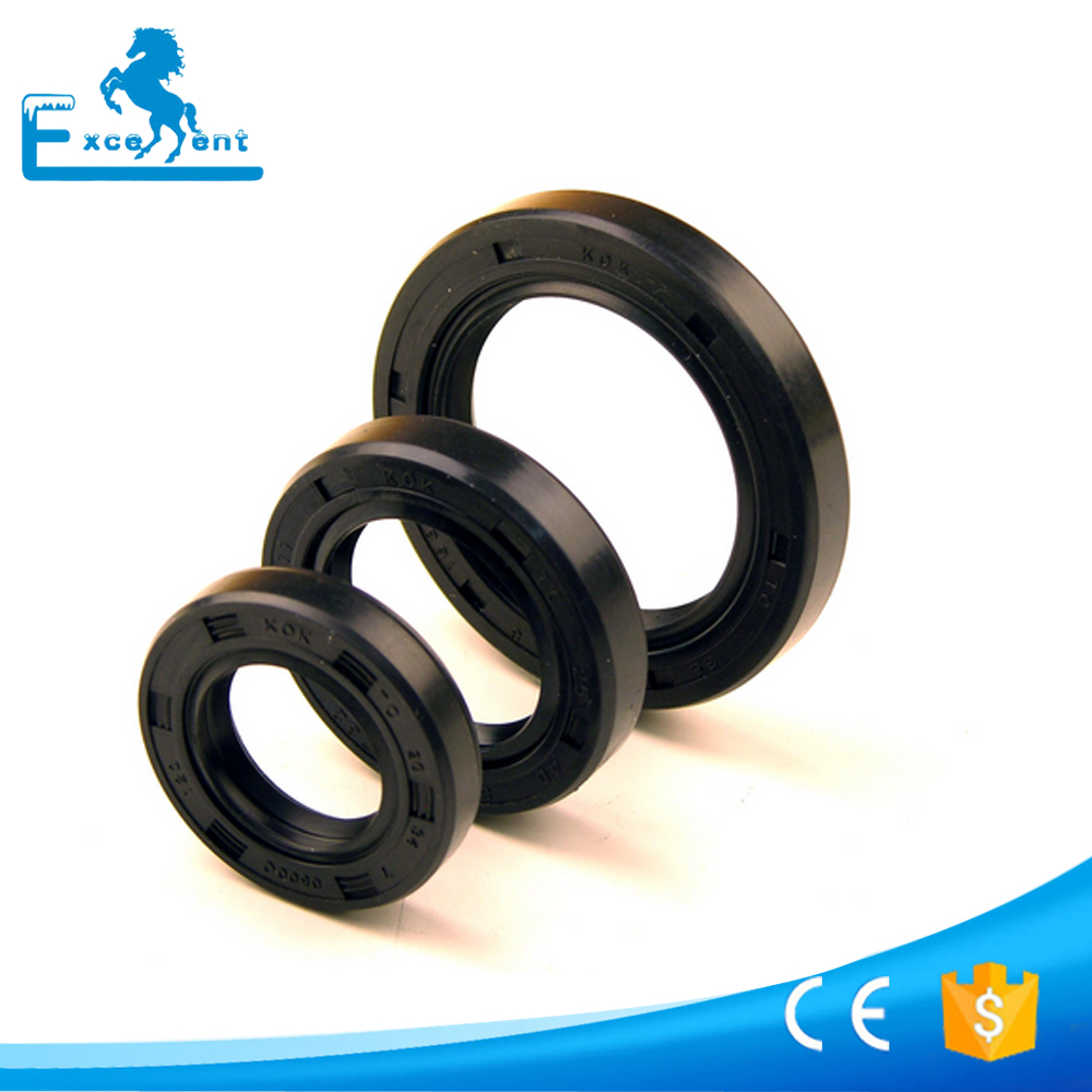 China manufacturer musashi oil seal with low price