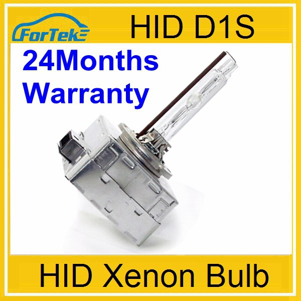 Top Quality ever!! d1s hid xenon bulb 5000k-6000k Xenon HID Lamp bulb beam for <strong>auto</strong> original