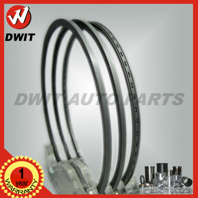 Fit for Daewoo D1146 Engine piston ring
