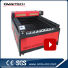 Manufacturers supply multi-functional 1325GL Laser Cutting Machine 150W