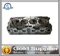 Brand New MD344160 for MITSUBISHI/COLT/Lancer/Carisma 4G13 Diesel Engine Cylinder Head