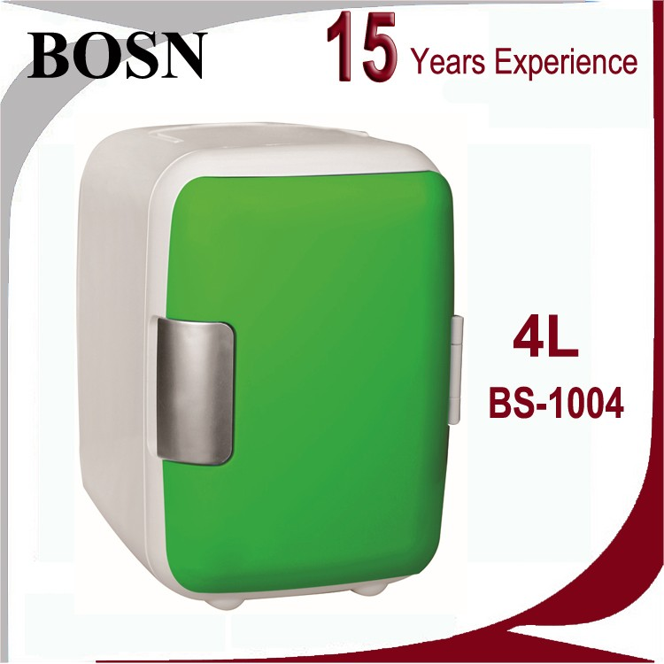 2016 BOSN 4 Liter popular easy life economical cell phone accessory or Outdoor