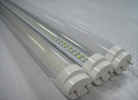 Cheap crazy price tube 8ft 36W T8 2.4m led tube light with CE&RoHS