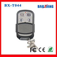 hcs301 rolling code remote control