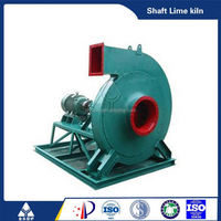China Efficient Sawdust Blowers Manufacturer Industrial Blower Manufacturer