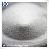 Pure silica sand with SiO2 99.95%