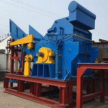 High Efficiency Electric Aluminum Can Crusher with Competitive Price