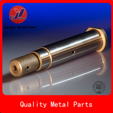 high precision Drive Shaft/Transmission Shaft/Propeller Shaft For Auto Parts