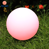 /product-detail/indoor-outdoor-pe-plastic-garden-ball-light-night-lamp-with-rf-remote-control-60743272544.html
