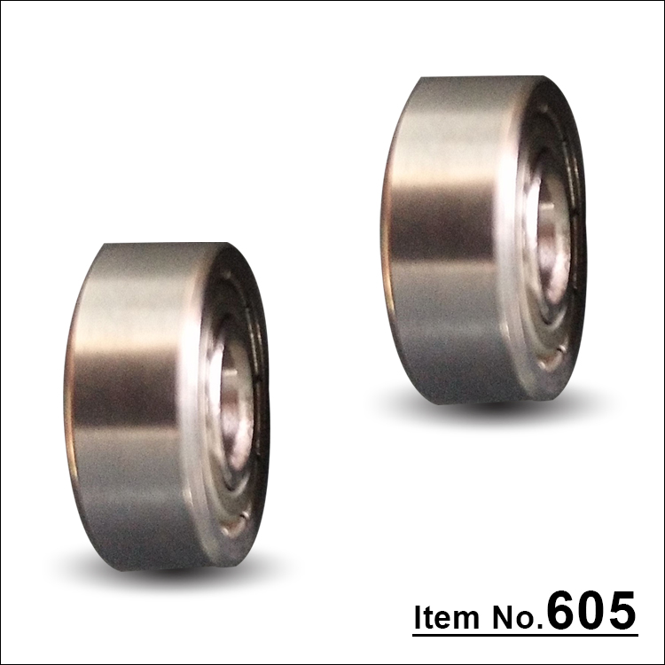 high quality cheap price bearing single row deep groove ball bearing sizes cheap thrust bearing