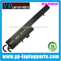 New original A14-21-4S1P2200-0 laptop battery for Advent Sienna 300 500 series