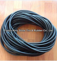 25B o ring for tires from China factory