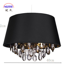 High Quality Design Nis-120224 Atlantis Chandelier Mariage