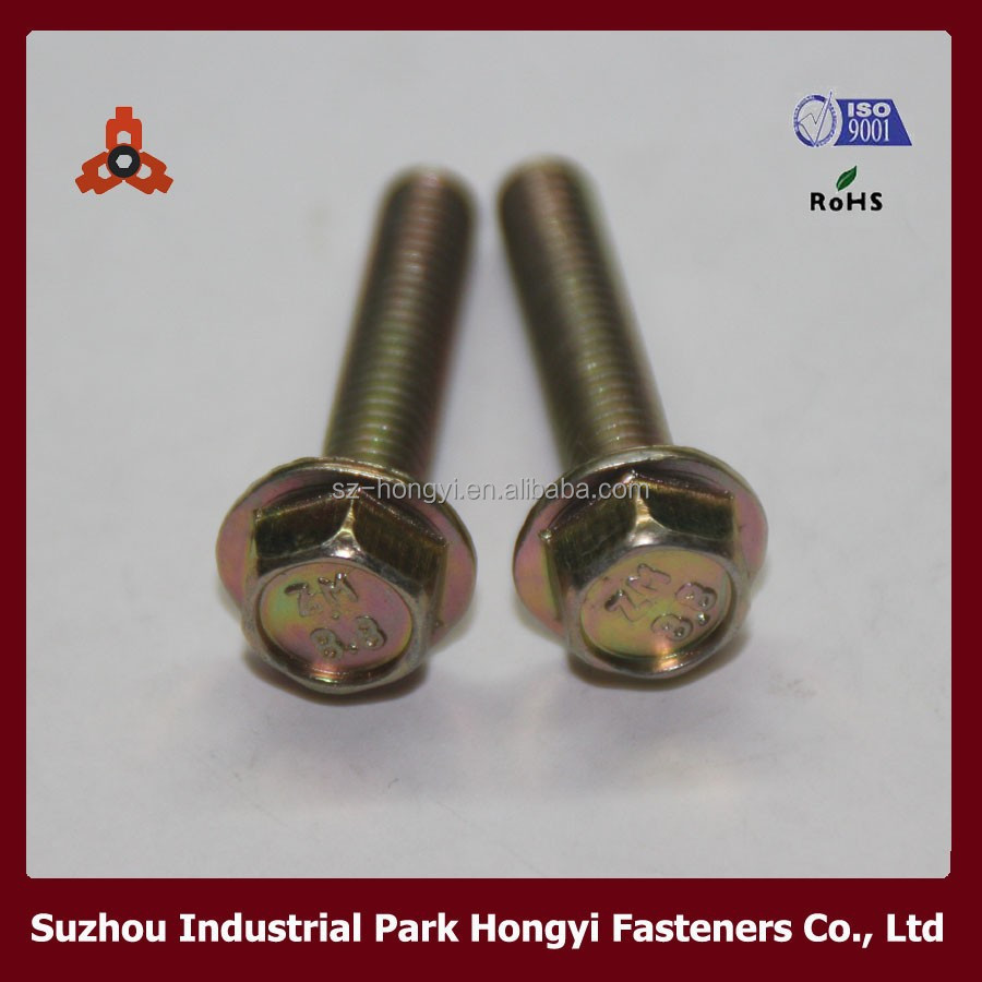 m8 bolt dimensions m5 titanium bolts gi bolts and nuts