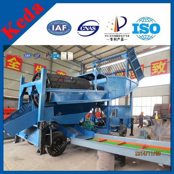 2014 high gold recovery rate machine supplier Gold Mining Companies