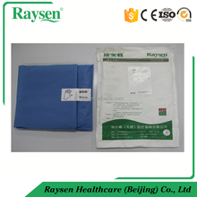 Disposable sterile Delivery pack