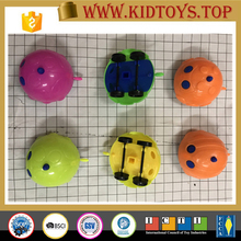2018 Very Cheap Small Plastic China Candy Toy Factory Lovely promotional toy for sale