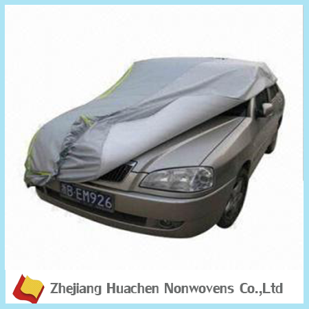 HC China factory price promotional free china xxx movie waterproof car cover