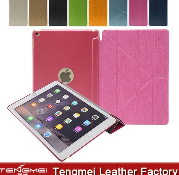 Hot Selling For Ipad Air Case,Case for ipad air,Tablet case for ipad