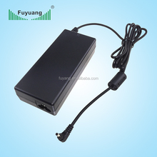 Fast charge 36v 2a lead acid battery charger for 36v scooter hoverboard charger