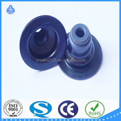 High Quality Customozed NBR national oil seal size chart Fkm Valve Stem Seals