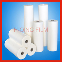 BOPP thermal film 18 micron