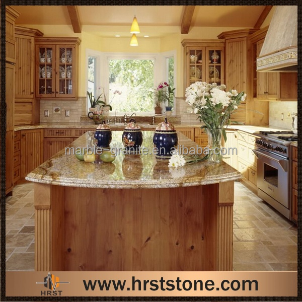 south indian granite juparana price