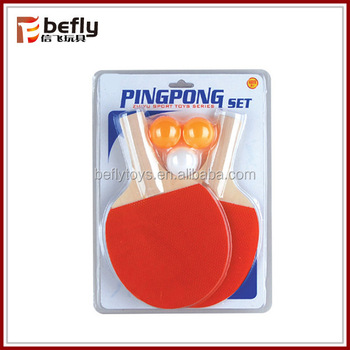 Kids toy mini ping pong ball buy mini ping pong ball for Small ping pong balls