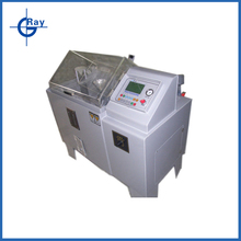 Excellent Quality Salt Spray Test Chamber