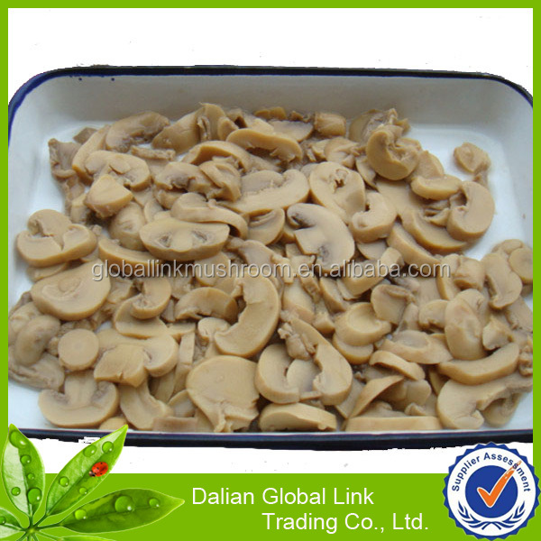 champignon mushroom | king oyster mushrooms 800g tin
