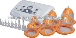 MY-S07 breast enlargement equipment / breast lifting exercise equipment (CE approval)