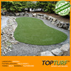 High Quality Synthetic Carpet Landscape Artificial