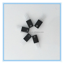 20N60 mosfet TO-220F 20A 600V Field-Effect transistor