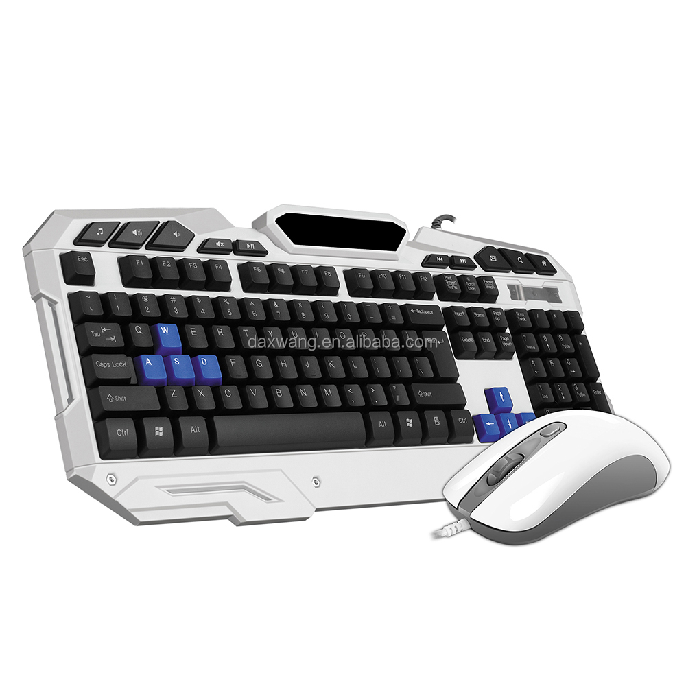 steelseries mouse keyboard razer gaming mouse and keyboard