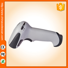 NT-2012 pos barcode scanner 1d best price barcode scanner