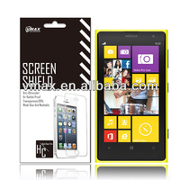 Nokia mobile phone accessories for Nokia lumia 1020 oem/odm