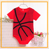 0-3 Years Polish Organic Cotton wholesale baby clothing pakistan