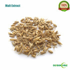 Hot sale ! natural barley malt extract