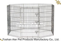 animal cage wire fence dog pens and kennels